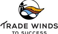 Trade Winds to Success logo
